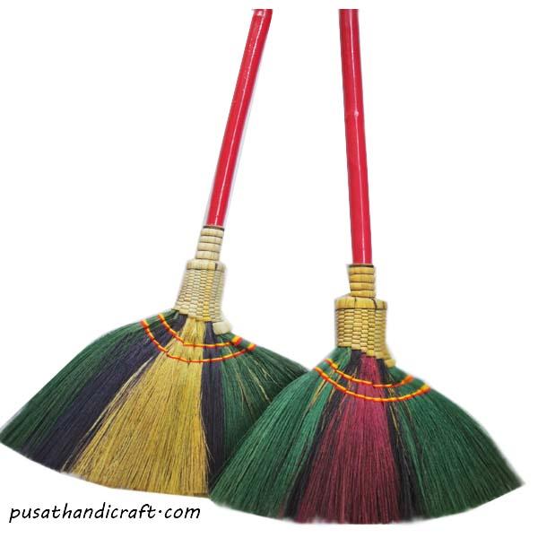 broom-cypress-gagang-