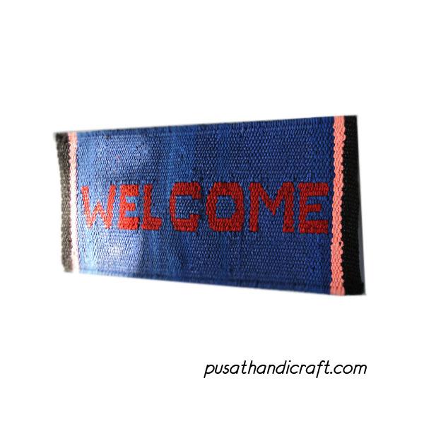 keset-welcome