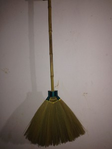 Sapu Rayung,Sapu Glagah,Grass Broom,+6285726293745,www.pusathandicraft.com