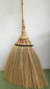 Corn Brooms,www.pusathandicraft.com,+6285726293745